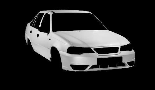 ����� ������ Nexia N150